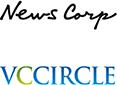 News Corp VC Circle