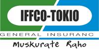 iciciLombard Insurance