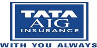 MaxBupa Insurance