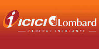 sbiLife Insurance