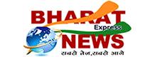 bharat express