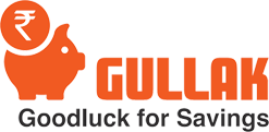 gullak Refer