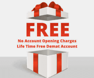 Paperless Account Opening