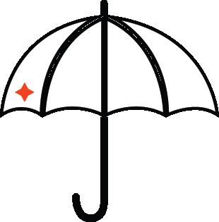 RMoney Insurance
