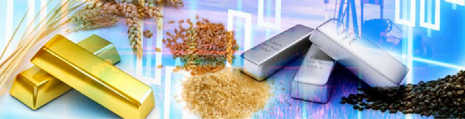 Are you active commodity trader or want to start commodity trading.