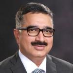 Suresh Arora