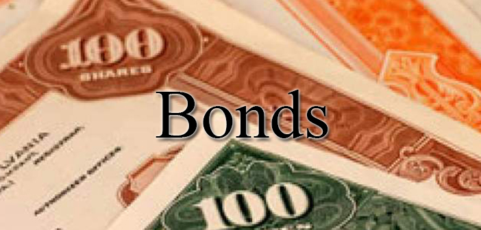 Learn the Basics of Indian Bond Market