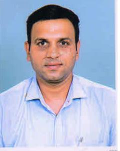 Ankit Goyal