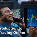 share trading online in 20202