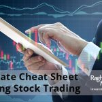 The Ultimate Cheat Sheet on Learning Stock Trading