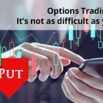 Call & Put option Trading