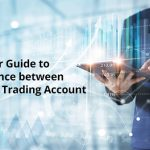 Your Guide to Difference between Demat and Trading Account