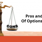 Pros and Cons of Options Trading in 2020