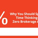 Spend More Time before opening Zero Brokerage Trading Account