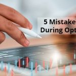 option-trading mistakes