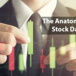 The Anatomy of A Great Stock Day Trading