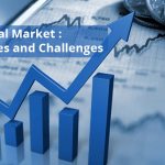 Indian Capital Market: Opportunities and Challenges