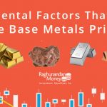 base metals commodities trading