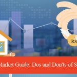 stock market do'd & don'ts