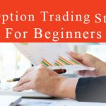 Top 4 Option Trading Strategies for Beginners