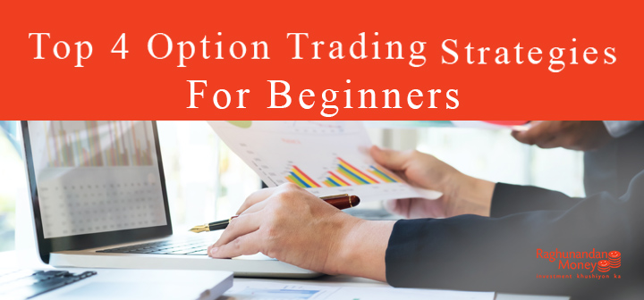 option trading strategies