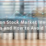 5 Common Stock Market Investment Myths and How to Avoid Them